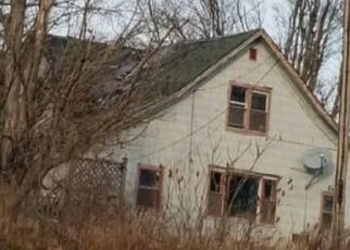 Pre Foreclosure in Collins 14034 ROUTE 39 - Property ID: 1536868888