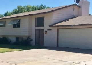 Pre Foreclosure in Saint George 84790 SUGAR LEO RD - Property ID: 1536986243