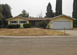 Pre Foreclosure in Yuba City 95993 SAINT FRANCIS WAY - Property ID: 1537087425
