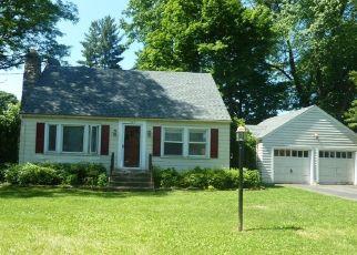 Pre Foreclosure in Belvidere 07823 OXFORD ST - Property ID: 1537125975