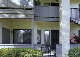 Pre Foreclosure in San Jose 95111 KENLAND DR - Property ID: 1537130791