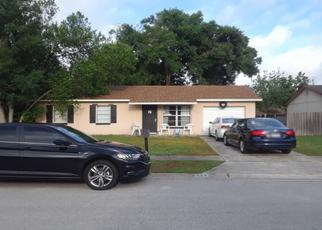 Pre Foreclosure in Orlando 32810 MASSA CT - Property ID: 1537308150