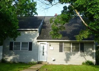 Pre Foreclosure in Pottstown 19464 POTTS DR - Property ID: 1537335313