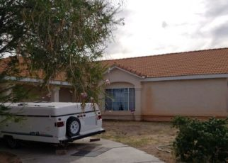 Pre Foreclosure in Mesquite 89027 COTTONWOOD DR - Property ID: 1537770219