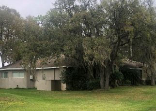 Pre Foreclosure in Plant City 33567 COUNTRY BREEZE DR - Property ID: 1537897230