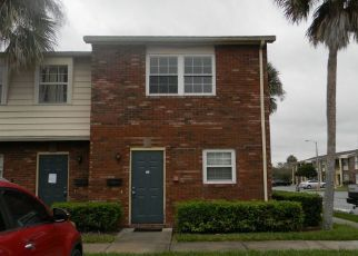 Pre Foreclosure in Lakeland 33803 E EDGEWOOD DR - Property ID: 1537924388