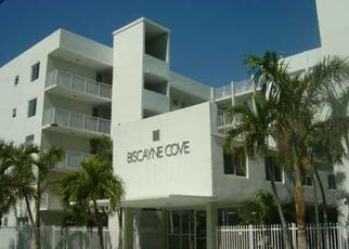 Pre Foreclosure in Miami 33138 NE 83RD TER - Property ID: 1537961623