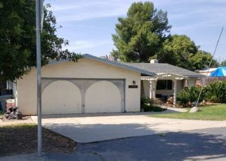 Pre Foreclosure in Escondido 92027 PATTERSON RD - Property ID: 1537967756