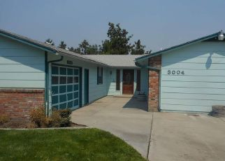 Pre Foreclosure in Nampa 83686 SHAMROCK AVE - Property ID: 1538013748