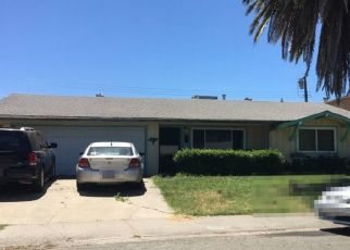 Pre Foreclosure in North Highlands 95660 CORTRIGHT WAY - Property ID: 1538057986