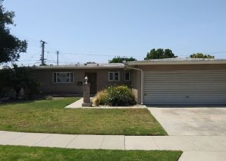 Pre Foreclosure in Long Beach 90815 E WENTWORTH ST - Property ID: 1538096514
