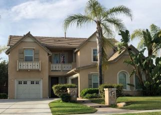Pre Foreclosure in Carlsbad 92009 GOLDSTONE RD - Property ID: 1538124995