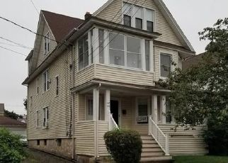 Pre Foreclosure in Stratford 06615 HIGH PARK AVE - Property ID: 1538164848