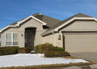 Pre Foreclosure in Castle Rock 80104 APPLEBY PL - Property ID: 1538185425