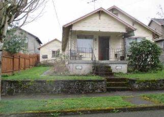 Pre Foreclosure in Oregon City 97045 WILLAMETTE ST - Property ID: 1538221334