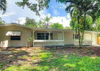 Pre Foreclosure in Fort Myers 33901 TERRA PALMA DR - Property ID: 1538223526