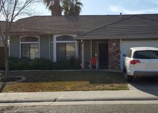 Pre Foreclosure in Antelope 95843 ROLLINS WAY - Property ID: 1538281339