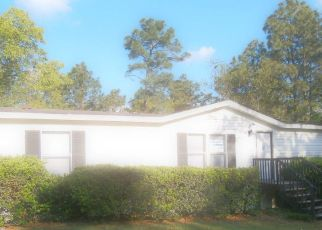 Pre Foreclosure in Lexington 29073 CALKS FERRY RD - Property ID: 1538340466
