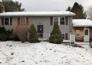 Pre Foreclosure in Homer 13077 WHITE BRIDGE CIR - Property ID: 1538368946