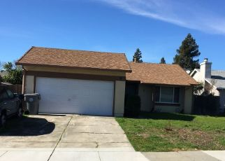 Pre Foreclosure in Sacramento 95838 BLUEGATE CT - Property ID: 1538411416