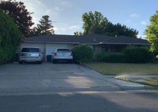 Pre Foreclosure in Sacramento 95820 71ST ST - Property ID: 1538422364
