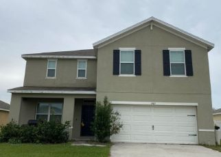 Pre Foreclosure in Plant City 33567 SAN MOISE PL - Property ID: 1538461346