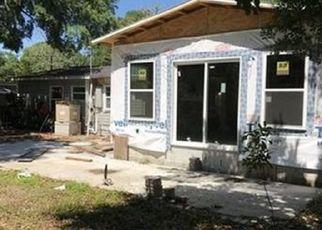 Pre Foreclosure in Saint Petersburg 33702 13TH ST N - Property ID: 1538465285