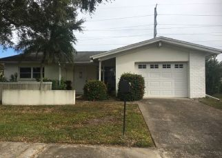 Pre Foreclosure in Clearwater 33762 GREAT LAKES DR N - Property ID: 1538482818