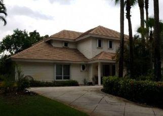 Pre Foreclosure in Jupiter 33469 SE ISLAND DR - Property ID: 1538509523