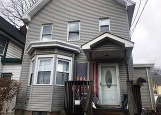 Pre Foreclosure in Staten Island 10302 COTTAGE PL - Property ID: 1538517403