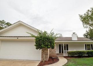 Pre Foreclosure in Pensacola 32534 ROMAR DR - Property ID: 1538521796