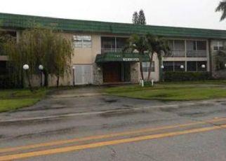 Pre Foreclosure in Miami 33161 MEMORIAL HWY - Property ID: 1538522667