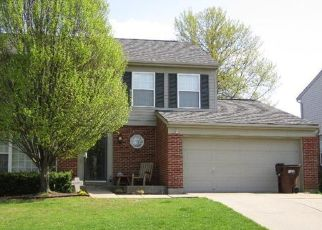 Pre Foreclosure in Hebron 41048 SILVERLEAF DR - Property ID: 1538549376