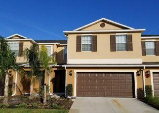 Pre Foreclosure in Orlando 32824 RODRICK CIR - Property ID: 1538686466