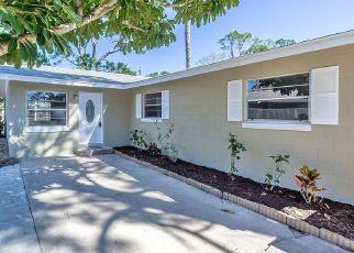 Pre Foreclosure in Daytona Beach 32119 GARFIELD DR - Property ID: 1538692148