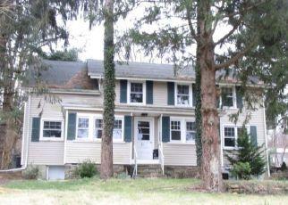 Pre Foreclosure in Hampton 08827 JOHN ST - Property ID: 1538694347