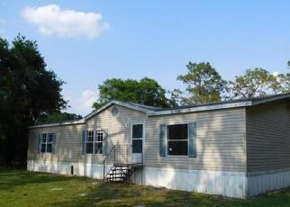 Pre Foreclosure in Lakeland 33809 SMOKIE CREEK LN - Property ID: 1538695222