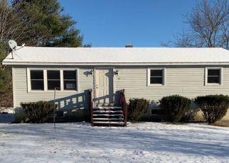 Pre Foreclosure in Randolph 04346 BIRMINGHAM RD - Property ID: 1538704419