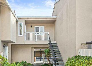 Pre Foreclosure in El Sobrante 94803 APPIAN WAY - Property ID: 1538731126