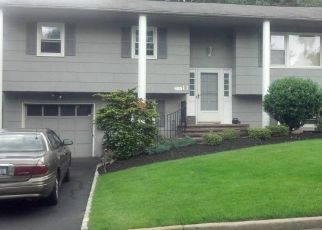 Pre Foreclosure in Thiells 10984 STANDER LN - Property ID: 1538749982