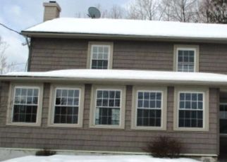 Pre Foreclosure in Fort Ann 12827 COUNTY ROUTE 16 - Property ID: 1538750405