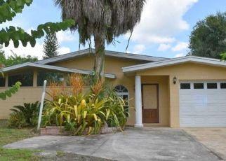 Pre Foreclosure in Sarasota 34237 LAKE RIDGE DR - Property ID: 1538825747