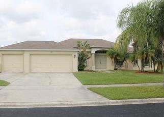Pre Foreclosure in Apollo Beach 33572 CLAIR SHORE DR - Property ID: 1538845452