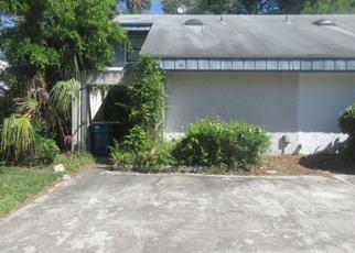 Pre Foreclosure in Atlantic Beach 32233 MAYPORT LANDING CIR - Property ID: 1538869541