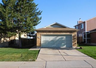 Pre Foreclosure in Arvada 80003 W 71ST PL - Property ID: 1538913333