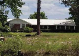 Pre Foreclosure in Lake City 32024 35TH DR - Property ID: 1538929990