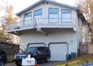 Pre Foreclosure in Anchorage 99515 PETTIS RD - Property ID: 1538977276