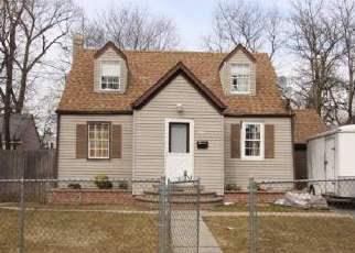 Pre Foreclosure in Central Islip 11722 ELMORE ST - Property ID: 1538998752