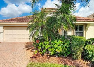 Pre Foreclosure in Fort Myers 33913 INDEPENDENCE WAY - Property ID: 1539006626