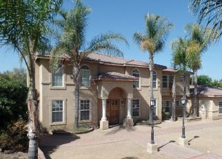 Pre Foreclosure in Riverside 92508 ASHTON LN - Property ID: 1539012313
